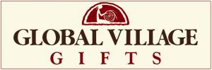 GlobalVillageLogo