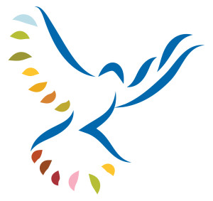 peacemaking_mosaicdove